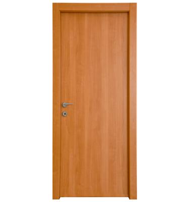 דלת-למינטו-טנגניקה