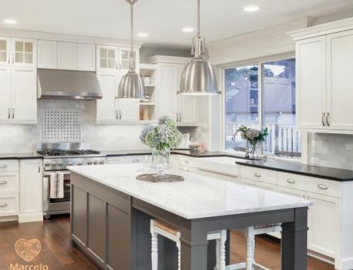 טיפים לעיצוב הבית 2019