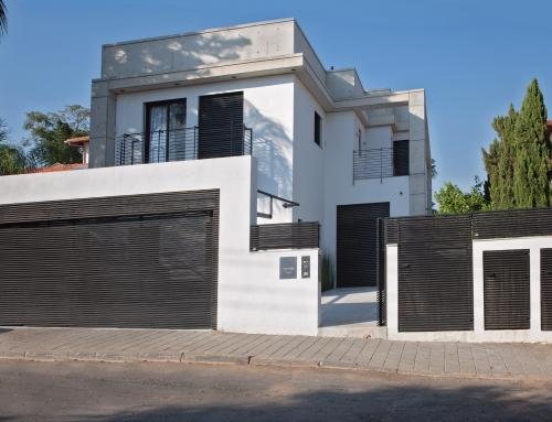 טיפים לעיצוב דירה מקבלן