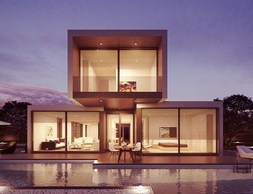 טיפים והמלצות לבחירת אדריכל בתקופת הקורונה