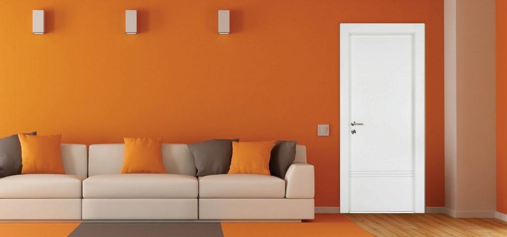 דלתות פנים חלום שהפך למציאות-דלתות אלדור